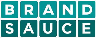 Brand Sauce